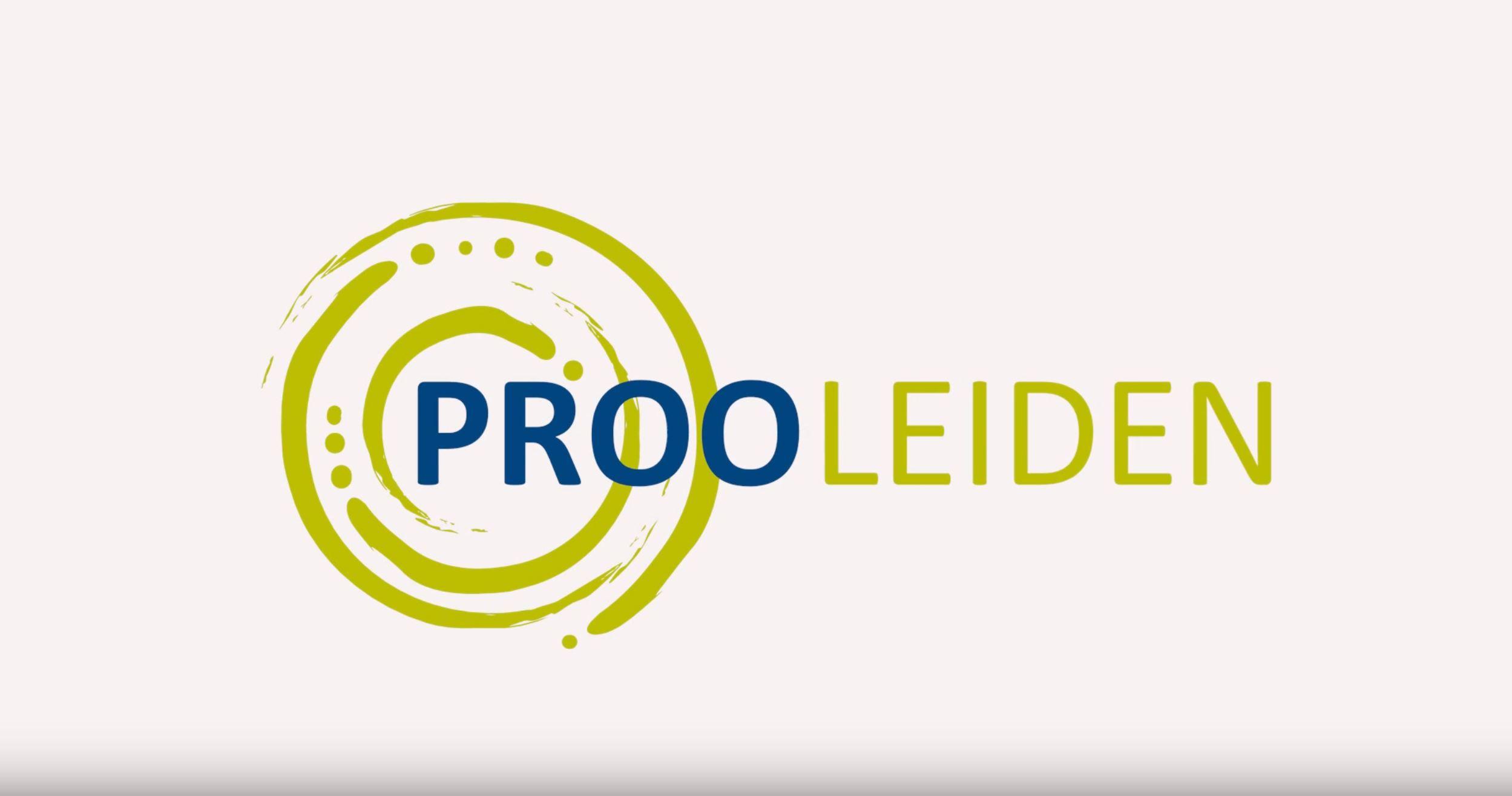 Proo Leiden