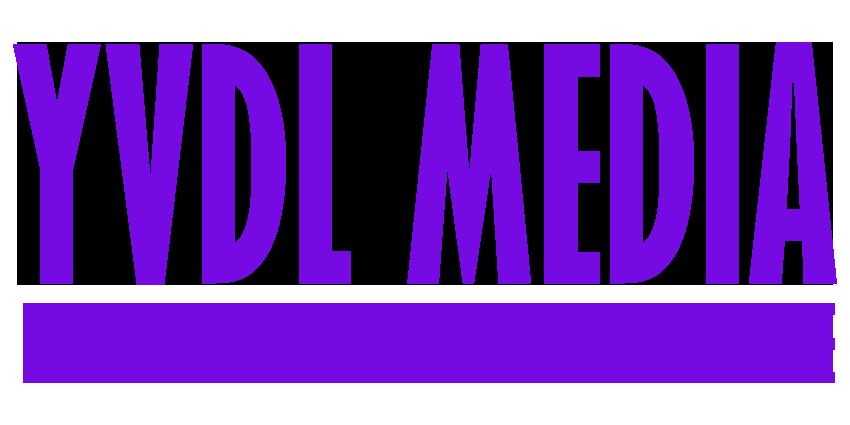 logo YVDLMedia transp Film en televisie